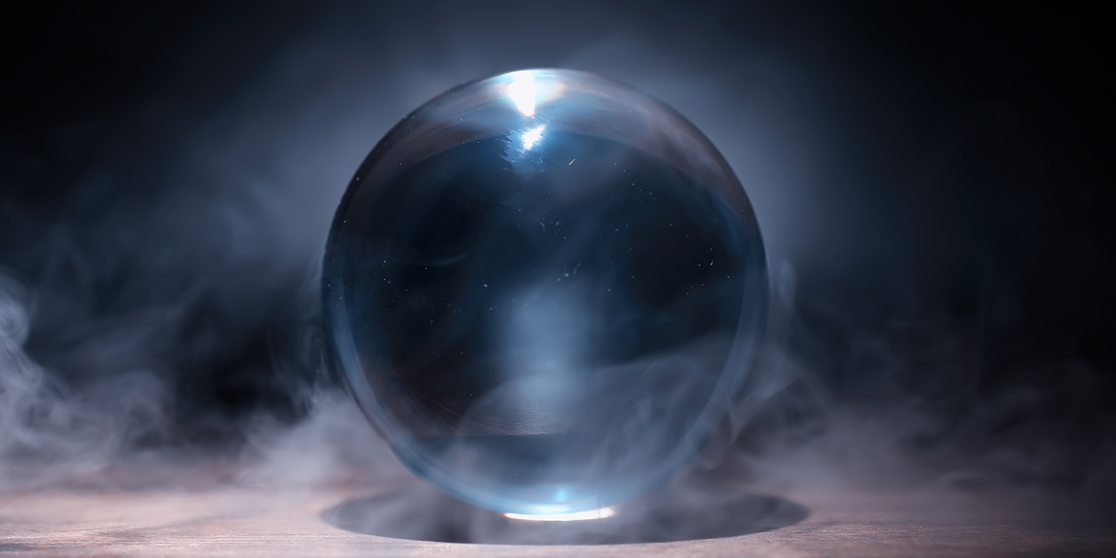 Not Your Average Prediction Post: Talent Acquisition 2021