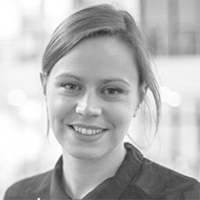 Anna Botha