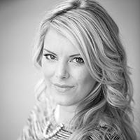 Rebecca Bowser